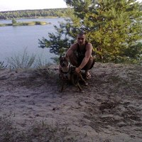 Даниил, 29 лет, Весы, Донецк