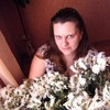 Людмила, 36, г.Белокуриха