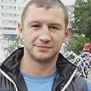 ДМИТРИЙ 34 Мурманск
