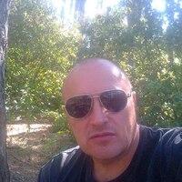 Володя, 52 года, Стрелец, Симферополь
