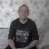 Anatolii, 41, г.Луганск