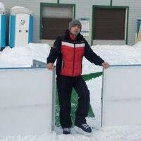Аркадий, 37 лет, Телец, Москва