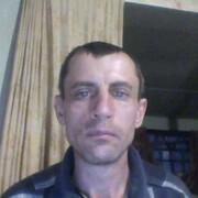 Николай 49 лет (Козерог) Решетиловка