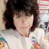 Tatyana, 51, Borodianka