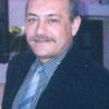 kingbearwolf, 62, г.Баку