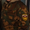 Игорь, 32, г.Кола