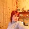 Ирина, 49, г.Смела
