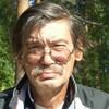 Иван, 64, г.Санкт-Петербург