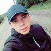 Альберт Kamilyevich, 26, г.Звенигород