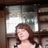 Наталья, 52, г.Братск