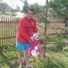 Евгений, 31, г.Вышний Волочек