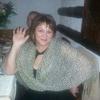 Гузяль, 45, г.Актобе (Актюбинск)