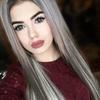 Татьяна, 23, г.Астрахань