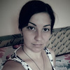 Bordeianu Mariana, 26, г.Орхей