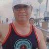 Руслан, 48, г.Ялта