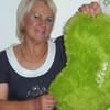 Валентина, 55, г.Брянск