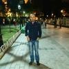 Furdi, 38, г.Стамбул