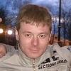 Alex, 41, Шахтарськ