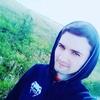 Дмитрий, 23, г.Челябинск