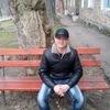 Сергей, 30, Горлівка