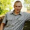 Максим, 42, г.Кропивницкий (Кировоград)