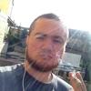 Павел, 23, г.Brno