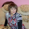 Людмила, 58, г.Чита