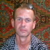 Влад, 40, г.Николаев