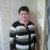 Наталья, 39, г.Багдарин