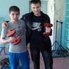 севастьянов, 20, г.Димитровград
