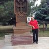Баграт Саакян, 37, г.Сасово