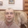 Парвиз, 38, г.Екатеринбург