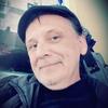 Жека, 43, г.Новочеркасск