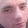 Иван, 20, г.Новый Уренгой
