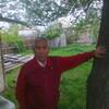 тимур, 70, г.Актобе (Актюбинск)