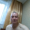 Алексей, 37, г.Краснокаменск