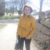 Ирина, 46, г.Очаков