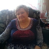 Голдобина Тамара Серг, 58, г.Киселевск