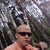 Михаил, 20, г.Жодино