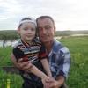 сергей, 54, г.Нерчинск