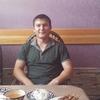 Максим, 24, г.Бухара