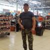 Сарвар, 31, г.Москва