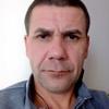 Иван, 40, г.Юрга
