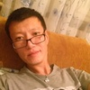 Бейбут, 30, г.Кустанай