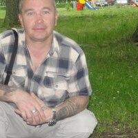 Вячеслав, 47 лет, Весы, Ярославль