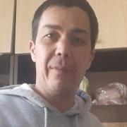 мансур 41 Одесса