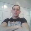 Сергей Остапчук, 46, г.Кропивницкий (Кировоград)