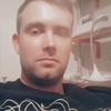 Edvins, 24, г.Рига