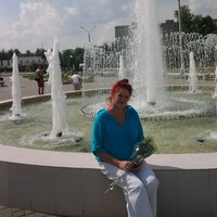 Валентина, 60 лет, Скорпион, Радужный (Владимирская обл.)