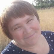 Надежда 54 года (Близнецы) Канск
